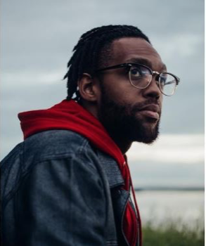 Aquil Charlton Fuses Music and Environmentalism to Engage Chicago Communities