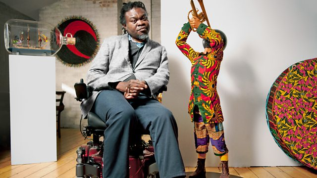 This Week in African Art and Culture (May 2 – 8, 2021)