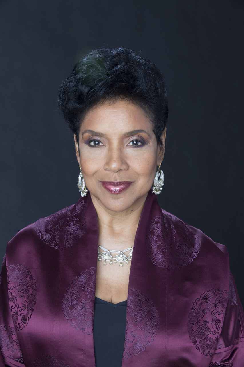 This Week in Black Art and Culture: Phylicia Rashad at Howard University and more