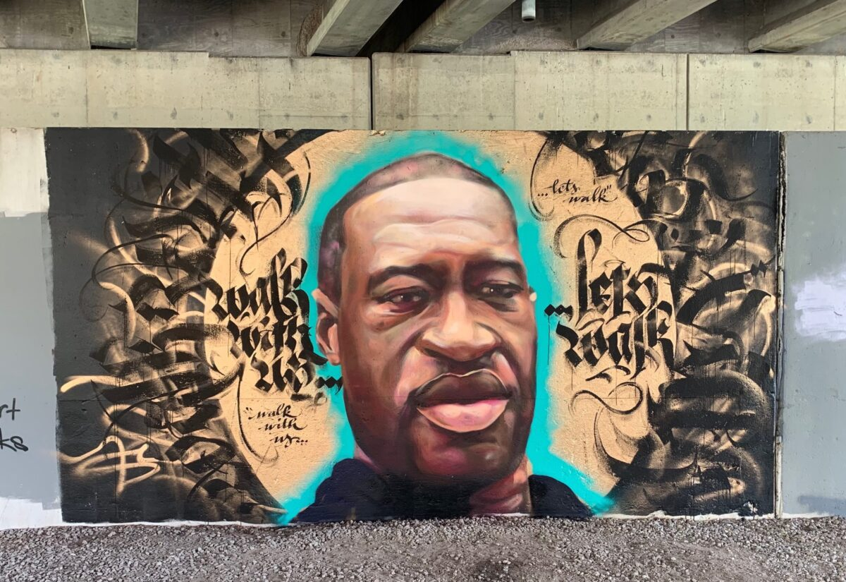 This Week in Black Art: Teenager that Filmed George Floyd Death awarded Pulitzer, Dirty South Slated for Crystal Bridges