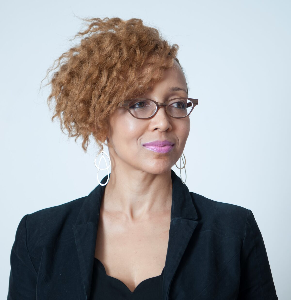 Karen Comer Lowe Named New Executive Director and Chief Curator of Hammonds House Museum