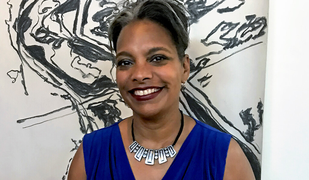 This Week in Black Art May 30-June 4, 2021- Black Wall Street Gallery Vandalized, Yale Appoints First Woman of Color as Dean of School of Art
