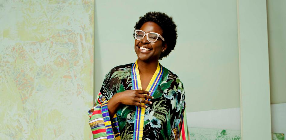 This Week in African Art and Culture. (July 11 – 17, 2021) Elvira Dyangani Ose Appointed Director in Barcelona