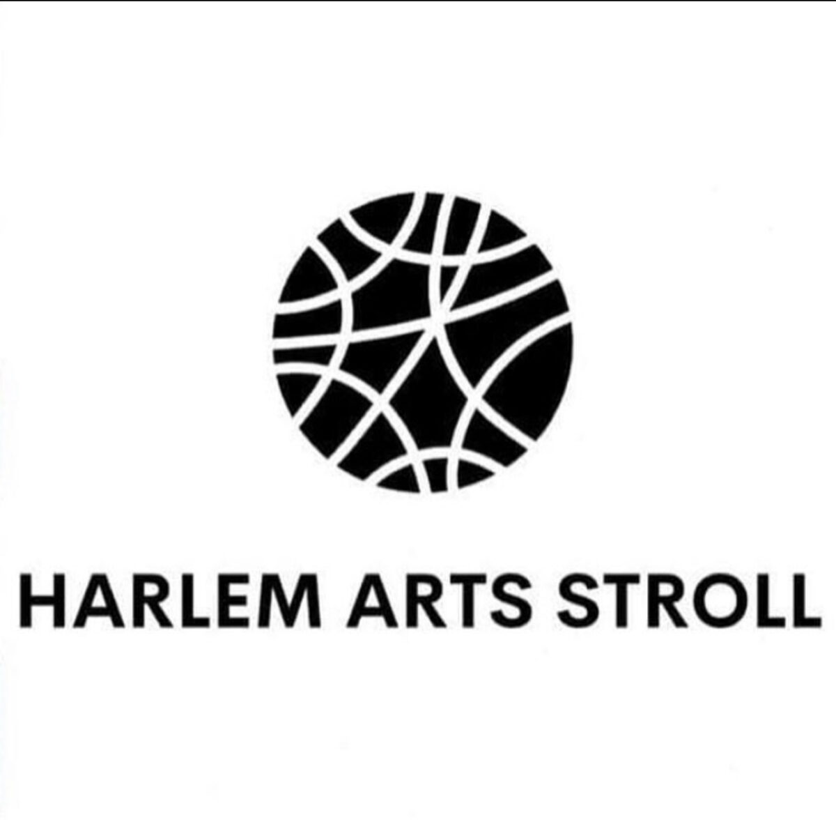 Go to the Harlem Art Stroll before you Visit the Armory Show